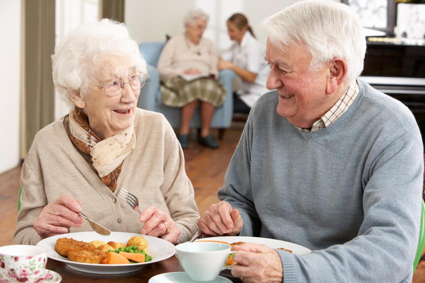 Colorado Jewish Senior Online Dating Website